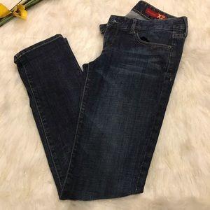Denim - Express Zelda skinny jeans